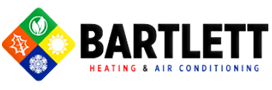 Bartlett Heating & Air Conditioning IL