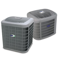 Tips for Efficient HVAC Operation