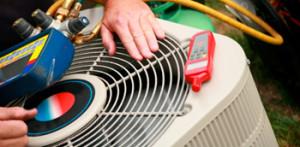 airconditioningrepair