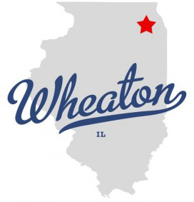 Wheaton, IL heating & air conditioning service