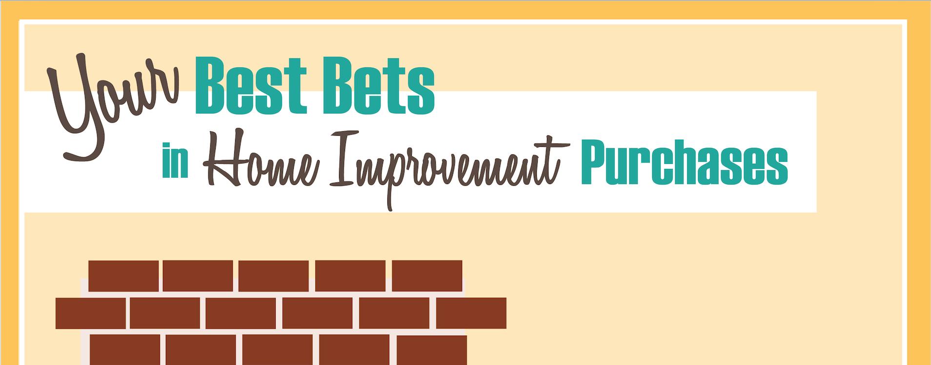 best-bets-home-improvement