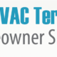 hvac-terms-for-homeowners