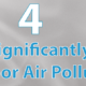Preventing Indoor Air Pollution
